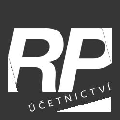 pracuch.cz